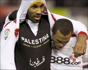 kanoteh_supports_palestine