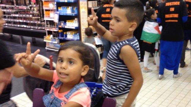 enfants2