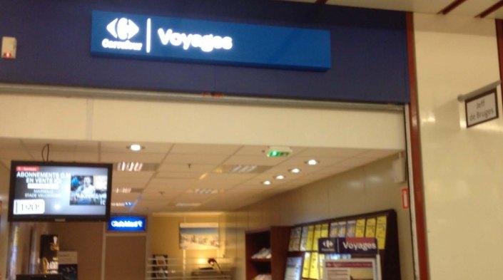 voyageqs2