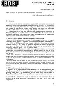 Microsoft Word - lettredirecteurgrand frais.docx