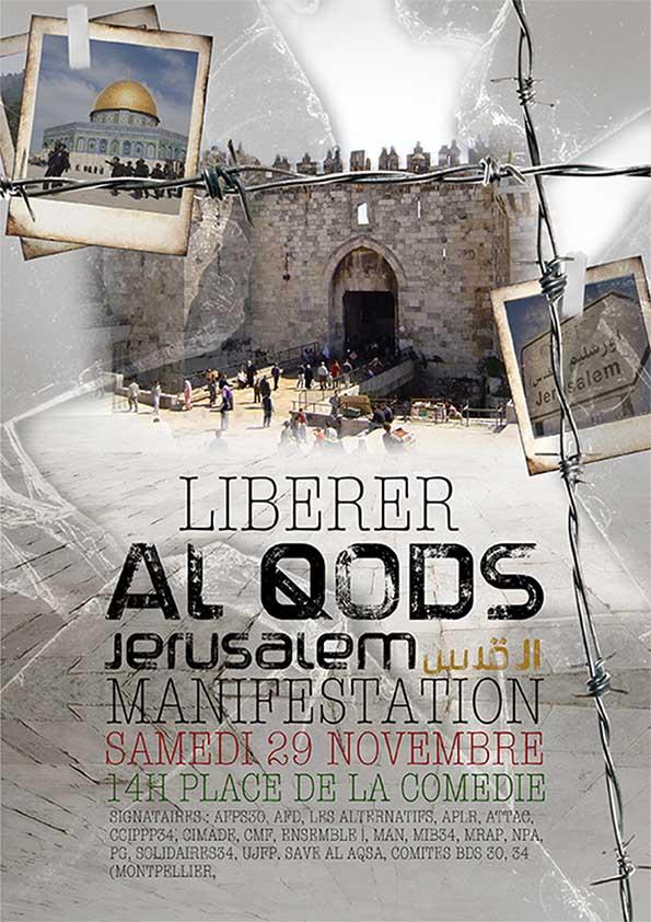 Affiche Libérer AL QODS 29 11 version 2.png