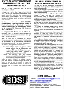 Microsoft Word - tractfac (2) 5jan2015.docx