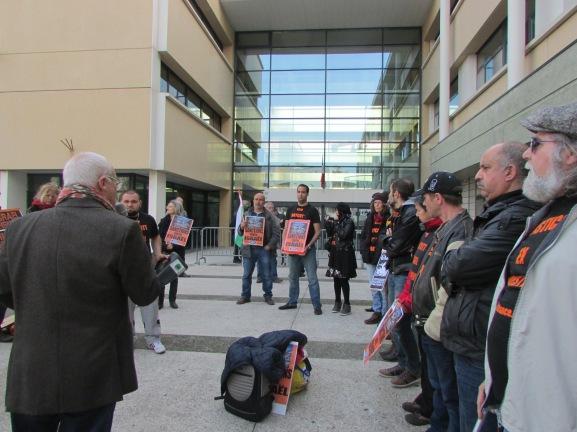 Montpellier BDS le 19 mars 027