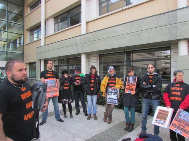 Montpellier BDS le 19 mars 031