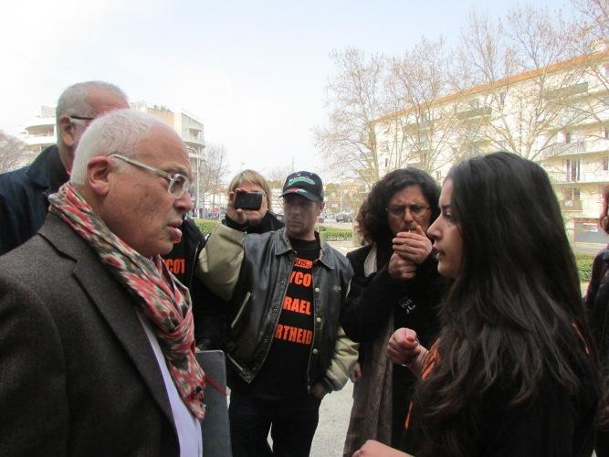Montpellier BDS le 19 mars 077