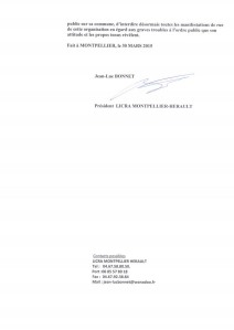 Scanbdscom.pdf