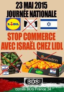 JOURNÉE NATIONALE23MAI2015