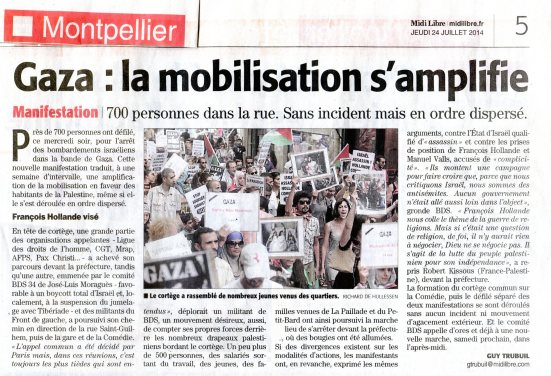 14_07_24_revue-presse-midi-libre-manif-gaza-montpellier-du-23_07_14002