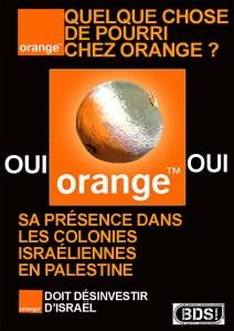 Orangepourrie - copie