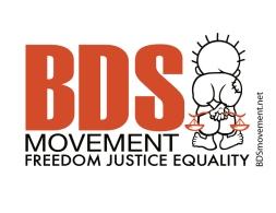 BDS-FINAL-LOGO_v5WEB_URL_side-1