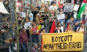 boycott apartheid isral copy