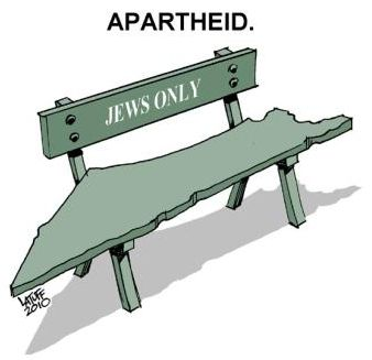Latuff-apartheid