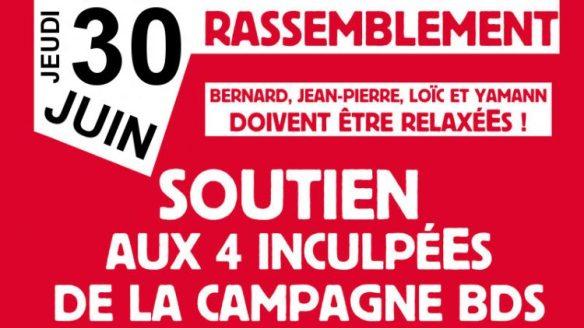 30juinToulouse-750x422