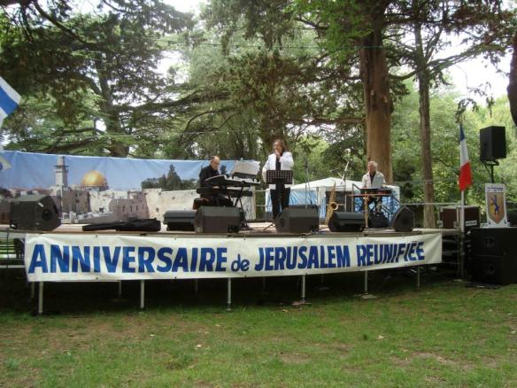 35c3a8me-journc3a9e-jc3a9rusalem-2012_anniversaire-de-jc3a9rusalem-rc3a9unific3a9e