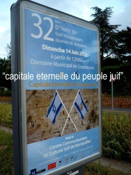 affichage sioniste2.jpg