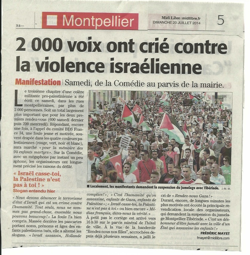 manif17juilletML article