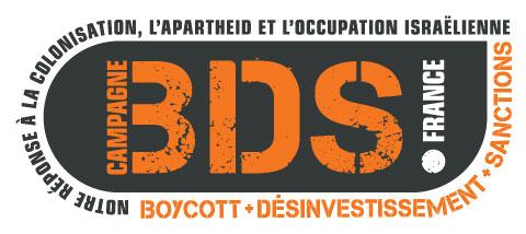 bdsfrance-logo2011-web-couleur
