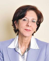 dr-rima-khalaf_0