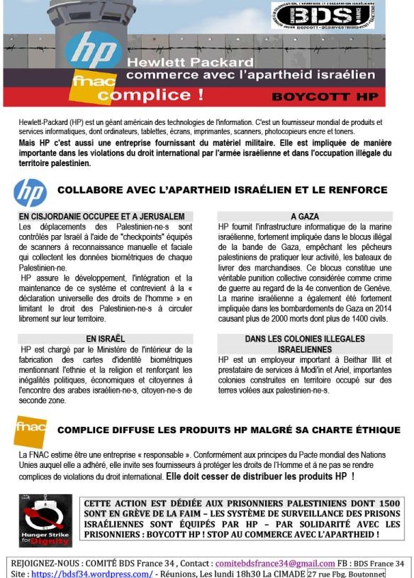 Microsoft Word - HPBDSF34.docx