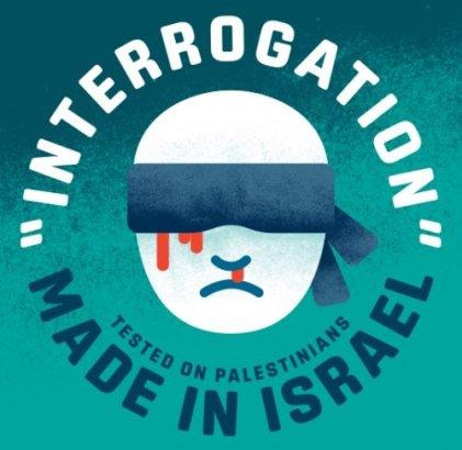 logo_torture_teste_e_sur_les_palestiniens_-3-9171d