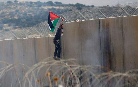 palestine-flag-wall-rtr-img