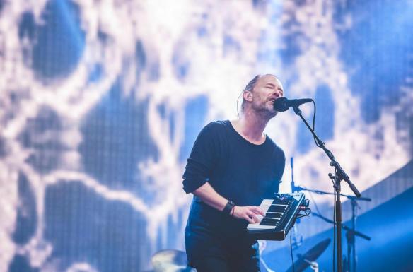 radiohead-manc
