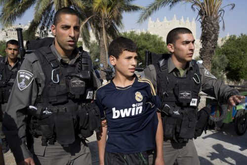 171025-jerusalem-boy-arrested-e1509434123104