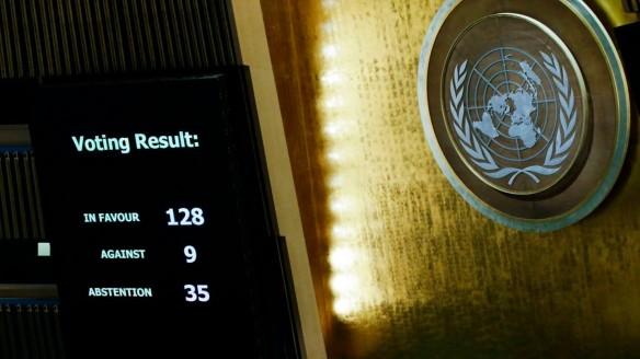 UN-VoteJéru