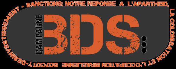 logo-bds-francee-1024x405