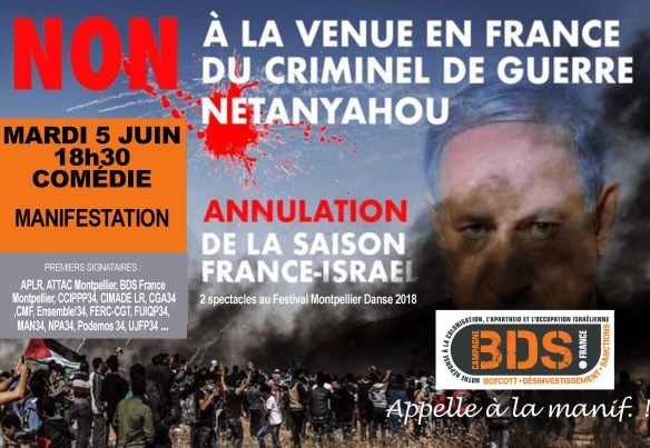 manif+bds