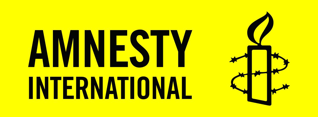 logo amensty