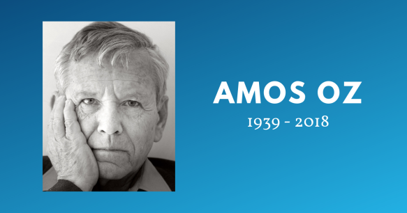 amos-oz-dates-featured