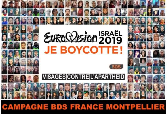 Boycott eurovision_V2color_plein.pdf