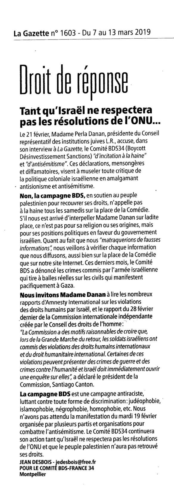 La Gazette-1603-3 mars 2019.jpg