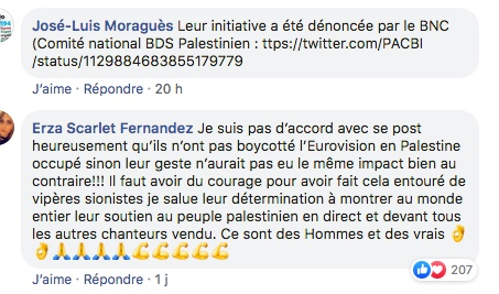commentaire2*