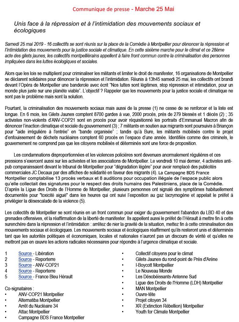 Microsoft Word - Communique de presse.docx