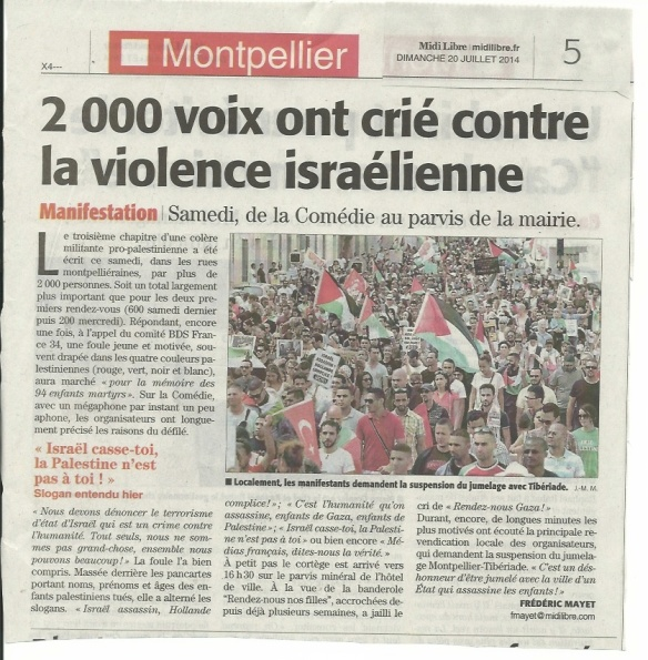 manif17juilletml-article