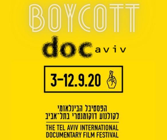 BOYCOTT-DOCAVIV-2020-FB