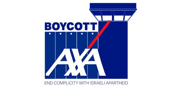 AXA new logo horizontal 10.27.2020